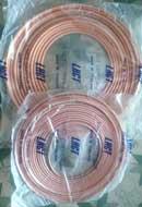 ống đồng Thái Lan