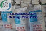 Calcium Chloride - CaCl2 96% Min