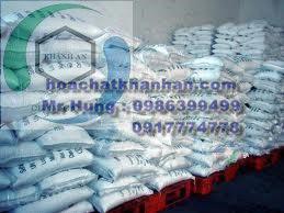 ZnO - Zinc Oxide 99.8%