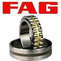 Vòng bi bạc đạn FAG
