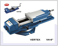 Phụ kiện máy Vertex