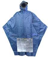 áo mưa cánh dơi một đầu siêu nhẹ