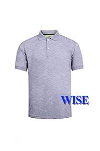 Áo thun Wise 4001