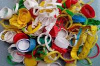 Nhựa PE