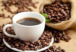 Robusta cafe