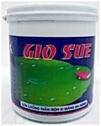 Sơn chống thấm Gio Sue