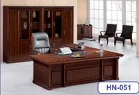 Đồ gỗ nội thất văn phòng