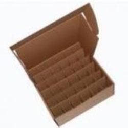 Khay carton 3 lớp