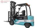 Xe nâng điện Baoli-KBE30
