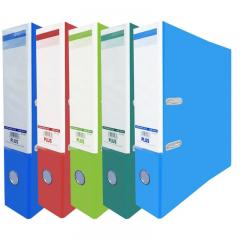 File hồ sơ