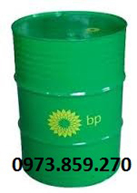 BP Energol IC DG 40S