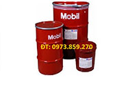 Mobil-Grease-FM-221-222