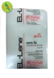 Hạt nhựa HDPE 5480S