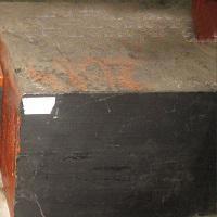 Thép khuôn nhựa NAK80