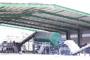 Nhà máy xử lý rác thải Đà Lạt