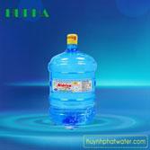 Nước uống Bidrico 19L
