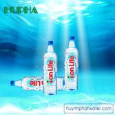 Nước uống I-on Life 1.25L