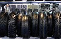 Lốp ô tô