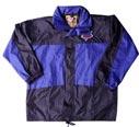 áo mưa gió 2 lớp