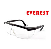 Kính bảo hộ Everest