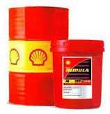 Dầu nhớt Shell bao bì xô & phuy