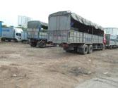 Vận tải Bắc Trung Nam