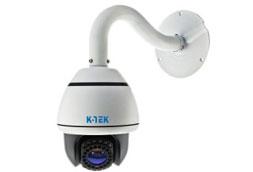 KT-SD10AHD