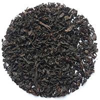 Nguyện diệp hồng trà