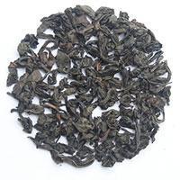Trà đen Pekoe