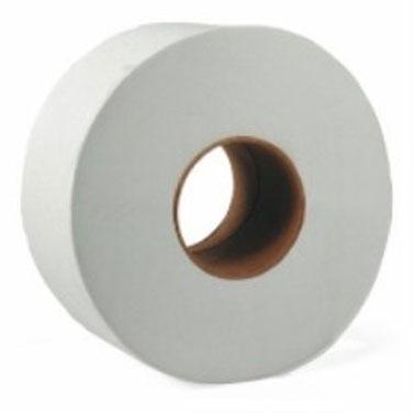 Khăn giấy khô