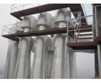 Thiết bị sản xuất bột giặt