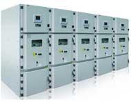Tủ bảng điện ABB