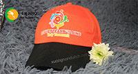 Mũ nón nhóm-Teambuilding