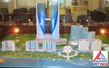 Dự án Hưng Điền Newtown