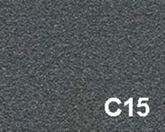 Bê tông nhựa nóng C15