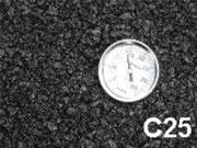 Bê tông nhựa nóng C25