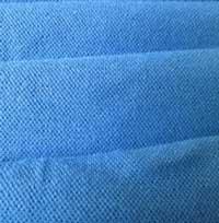 Vải cotton Pique