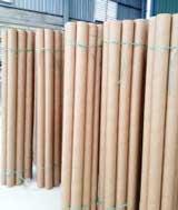 ống dùng trong ngành sản xuất tôn