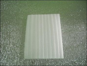 Màng PE Foam
