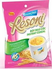 Bột ngũ cốc Resoni