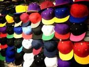 Nón mũ Thảo Sơn