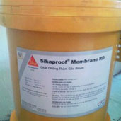 Sikaproof-Membrane-300x300