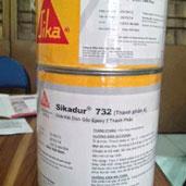 Sikadur-732-300x300