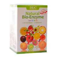 NATURAL BIO ENZYME