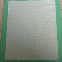 Vải lưới vải tricot