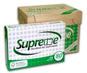 Giấy Supreme A4