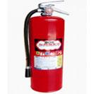 Bình chữa cháy bột - 4Kg TY-810