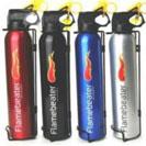 Bình chữa cháy bột - Flamebeater ABC 01