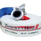 Vòi chữa cháy Tomoken D65 1.6Mpa