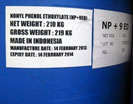 NP9-nonyl-phenol-ethoxylate